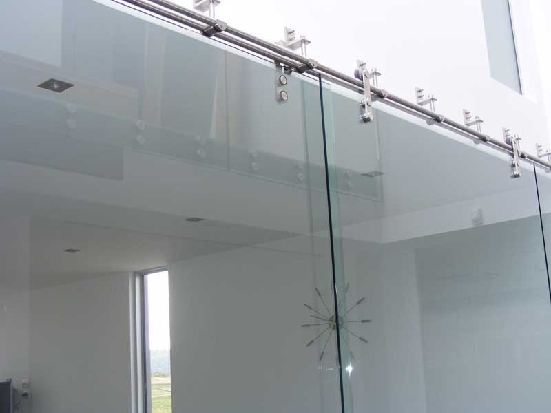 glass systems frameless glass windows glass sliding doors