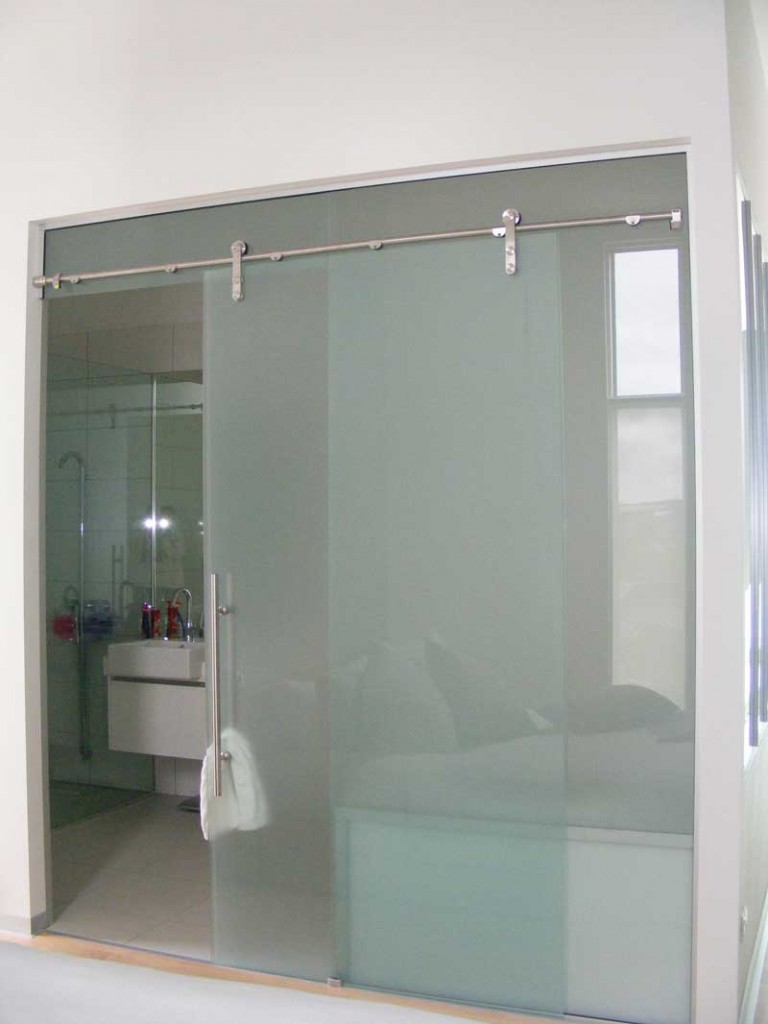 Frameless glass systems frameless glass windows glass for Frameless glass doors